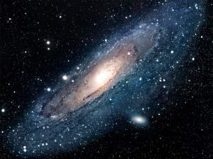 Mliječna staza