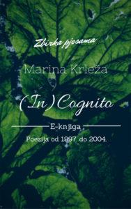 (In)cognito-naslovica