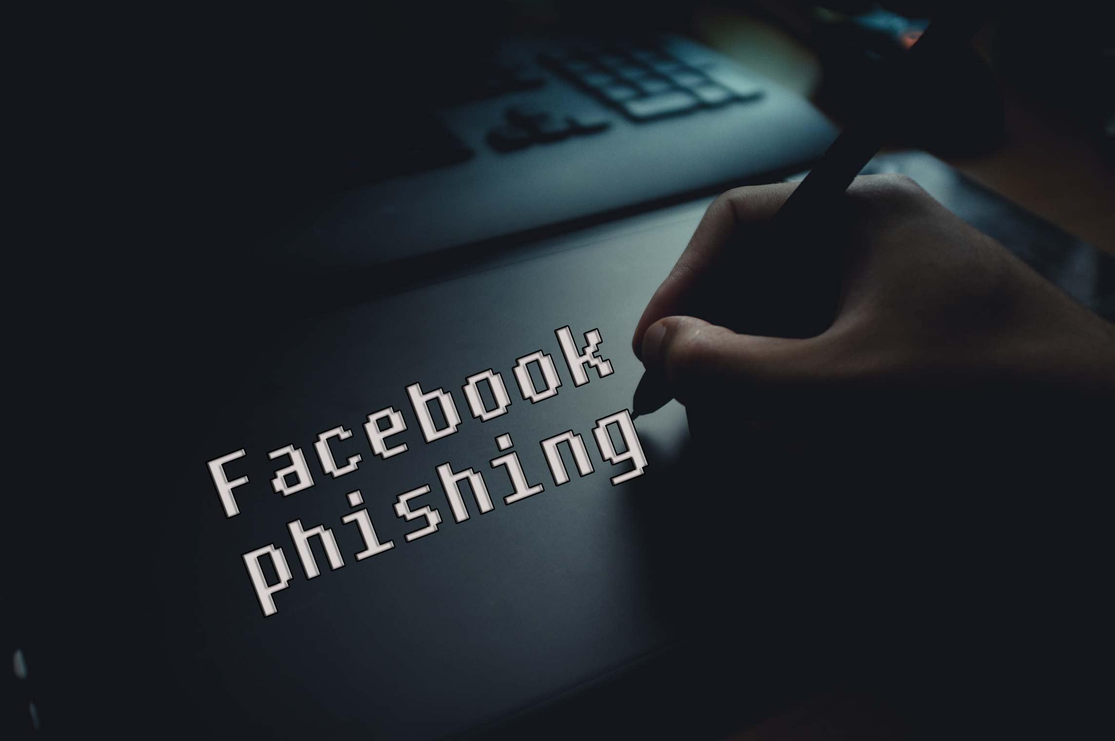 facebook-phishing-ne-zelim-nikome